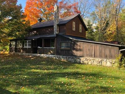 2098 US ROUTE 9, Schroon Lake, NY 12870 - Photo 1