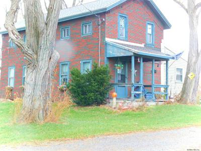 895 THAYER RD, Amsterdam, NY 12010 - Photo 1