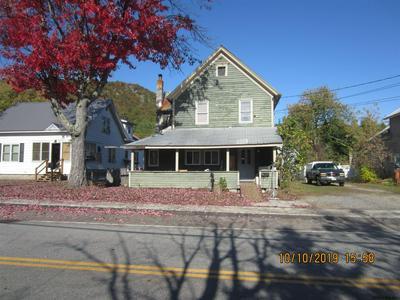 23 KING ST, Warrensburg, NY 12885 - Photo 1