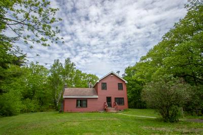 1260 CASS HILL RD, Voorheesville, NY 12186 - Photo 1
