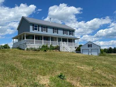513 GROVENORS CORNERS RD, Cobleskill, NY 12043 - Photo 1