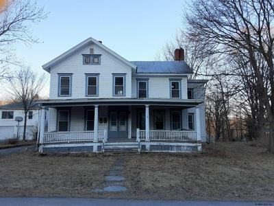 364 N GRAND ST, Cobleskill, NY 12043 - Photo 1