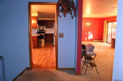 116 TIMBER LN, Cobleskill, NY 12043 - Photo 2