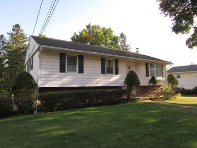 110 DAVIES LN, Cobleskill, NY 12043 - Photo 2