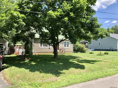 5 BAKER AVE, Wynantskill, NY 12198 - Photo 2