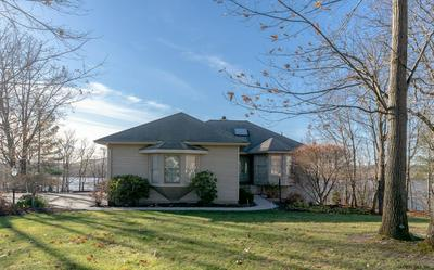 14 TOWPATH LN, Waterford, NY 12188 - Photo 1