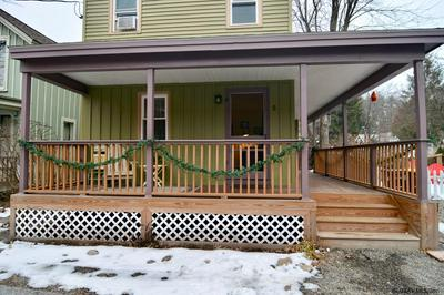 5 2ND ST, Round Lake, NY 12151 - Photo 2