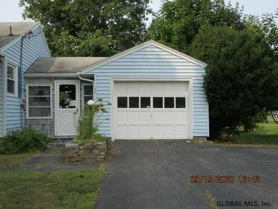 11 SHERMAN AVE, Greenwich, NY 12834 - Photo 2