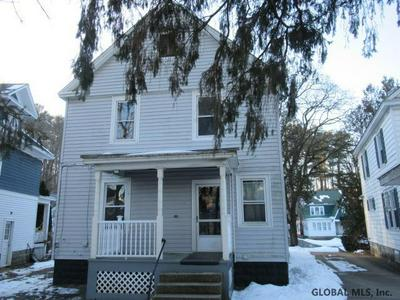 756 CENTRAL PKWY, Schenectady, NY 12309 - Photo 2