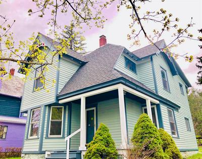 160 ELM ST, Cobleskill, NY 12043 - Photo 2