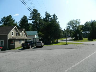 5699 STATE ROUTE 28N, Newcomb, NY 12852 - Photo 2