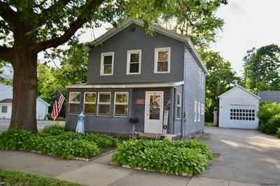 164 S MAIN ST, Gloversville, NY 12078 - Photo 1