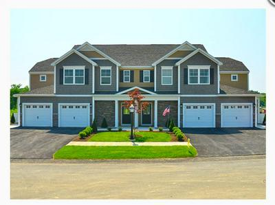 2 WHITAKER DR, Cohoes, NY 12047 - Photo 1