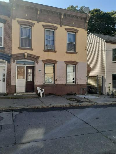 46 IDA ST, Troy, NY 12180 - Photo 2