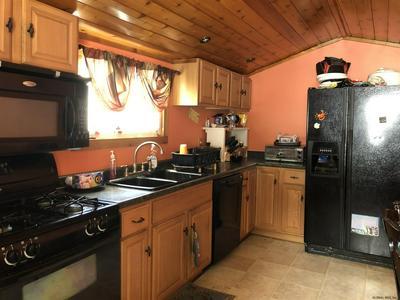 16 LAMOS LN, Moriah, NY 12998 - Photo 2