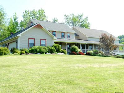 9778 STATE ROUTE 22, Middle Granville, NY 12849 - Photo 2