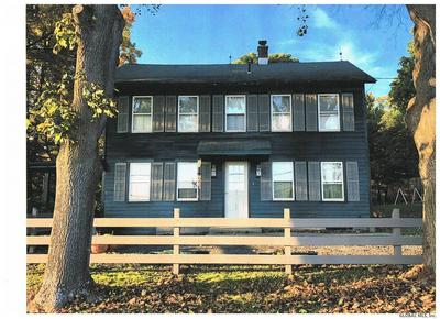 4009 STATE ROUTE 7, Schoharie, NY 12157 - Photo 1