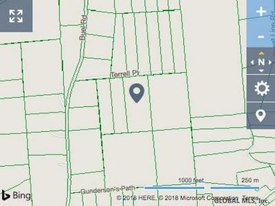 0 TERRELL PL, Gilboa, NY 12076 - Photo 1