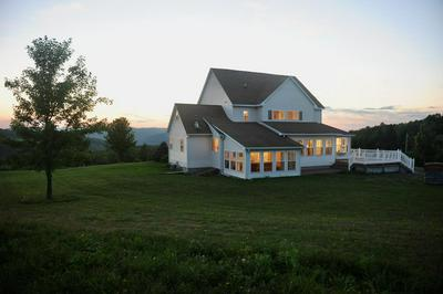 262 BROWN RD, Warnerville, NY 12187 - Photo 2