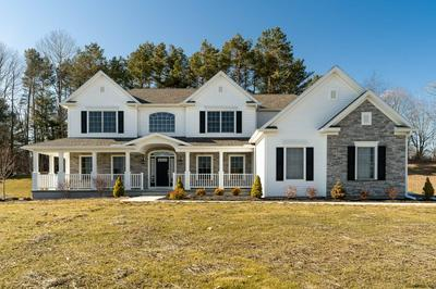 6 COUNTRY CLUB LN, Voorheesville, NY 12186 - Photo 1