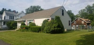 96 EAST BLVD, Gloversville, NY 12078 - Photo 2