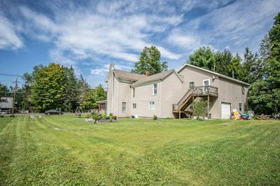 1168 US ROUTE 9, Schroon Lake, NY 12870 - Photo 2