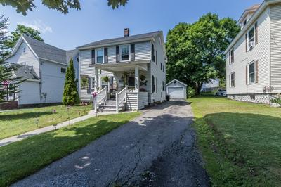 37 NORTH BLVD, Gloversville, NY 12078 - Photo 2