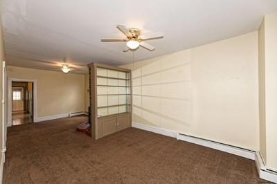 85 RENSSELAER AVE, Cohoes, NY 12047 - Photo 2