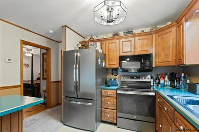 2054 S SHORE RD, Hadley, NY 12835 - Photo 2