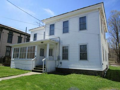 115 HOLMES ST, Richmondville, NY 12149 - Photo 2