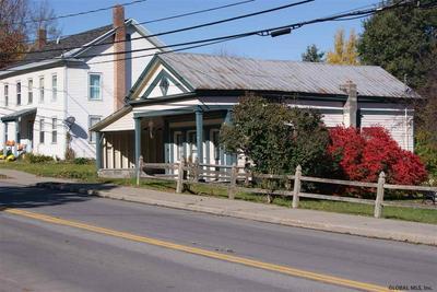 275 MAIN ST, Richmondville, NY 12149 - Photo 2