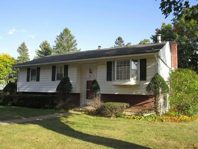 110 DAVIES LN, Cobleskill, NY 12043 - Photo 1