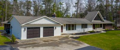 22 TOBY LN, Slingerlands, NY 12159 - Photo 1