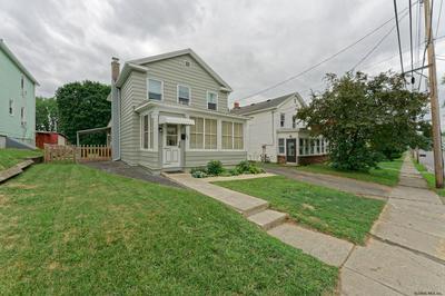 167 SARATOGA AVE, Waterford, NY 12188 - Photo 2
