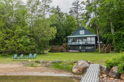 42 OUTLET RD, Piseco, NY 12139 - Photo 1