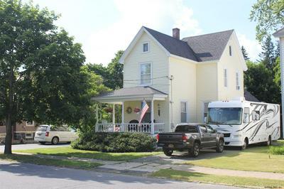 133 2ND AVE, Gloversville, NY 12078 - Photo 2