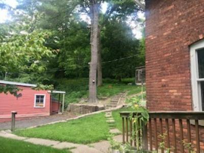 29 MAIN AVE, Wynantskill, NY 12198 - Photo 2