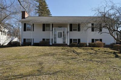 124 PARKWAY DR, Cobleskill, NY 12043 - Photo 1