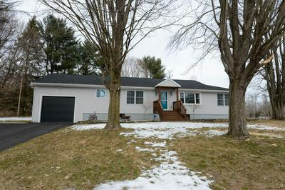 128 ROUTE 69, Schuylerville, NY 12871 - Photo 1
