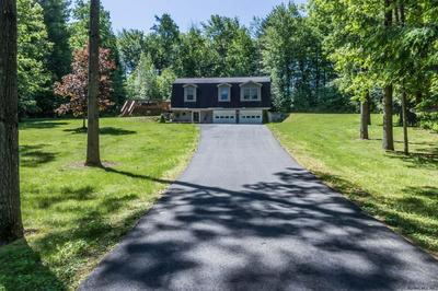 5826 FABER RD, Galway, NY 12025 - Photo 1