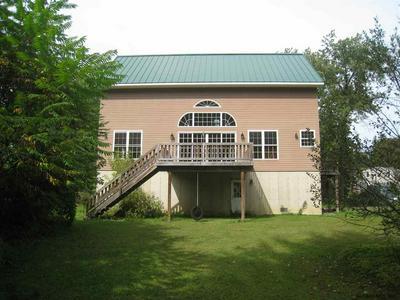 12 BROOKSIDE AVE, Alplaus, NY 12008 - Photo 1