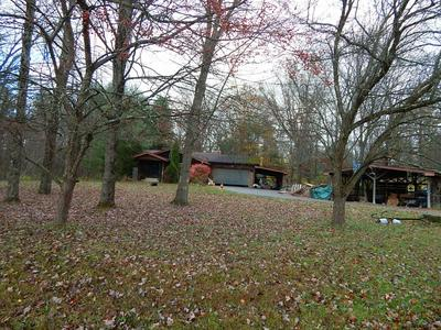 152 HAYES RD, Schuylerville, NY 12871 - Photo 1