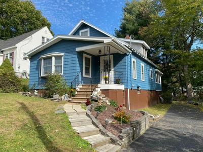4 MCKINLEY AVE, Troy, NY 12180 - Photo 1