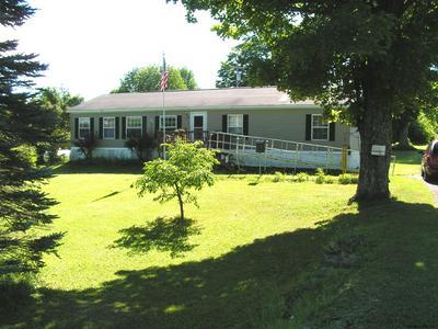 2808 COUNTY HIGHWAY 34, Westford, NY 13488 - Photo 1
