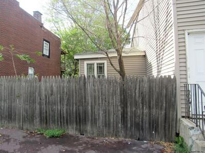 507 4TH ST, Troy, NY 12180 - Photo 2