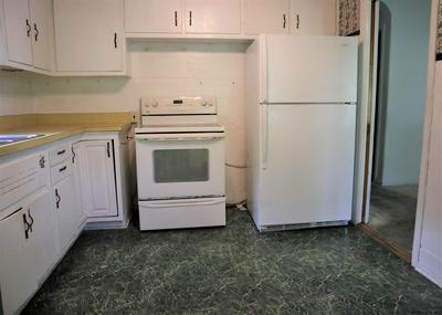 61 MCCORMACK RD, Slingerlands, NY 12159 - Photo 2