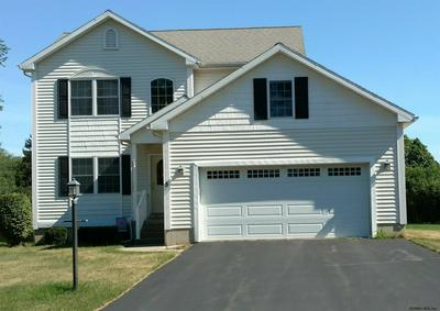 5 CARRIAGE WAY, Waterford, NY 12188 - Photo 1