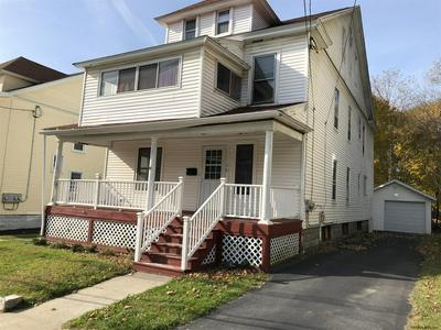 10 EVELYN ST, Amsterdam, NY 12010 - Photo 1