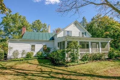 119 CATSKILL VIEW RD, Claverack, NY 12513 - Photo 2