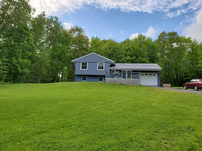 279 SAWYER HOLLOW RD, Summit, NY 12175 - Photo 1